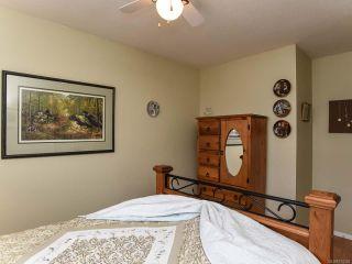 Photo 25: 2285 Kilpatrick Ave in COURTENAY: CV Courtenay City House for sale (Comox Valley)  : MLS®# 774125