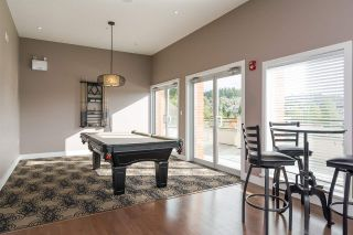 Photo 19: C214 20211 66 AVENUE in Langley: Willoughby Heights Condo for sale : MLS®# R2090668