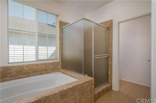 Photo 13: 15508 Bonsai Way Unit 21 in Tustin: Residential Lease for sale (CG - Columbus Grove)  : MLS®# PW21131507