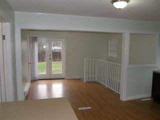 Photo 4: 553 DOUGLAS Street in Hope: Hope Center House for sale : MLS®# R2434928