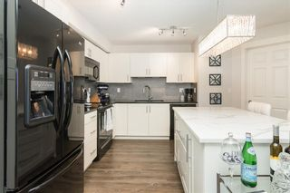 Photo 5: 3212 755 Copperpond Boulevard SE in Calgary: Copperfield Apartment for sale : MLS®# A1128215