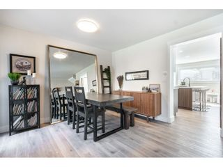 """Photo 9: 49 1195 FALCON Drive in Coquitlam: Eagle Ridge CQ Townhouse for sale in """"THE COURTYARDS"""" : MLS®# R2447677"""
