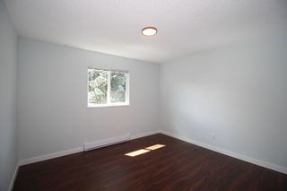 Photo 13: 9437 ROMANIUK Place in Richmond: Woodwards House for sale : MLS®# R2614568