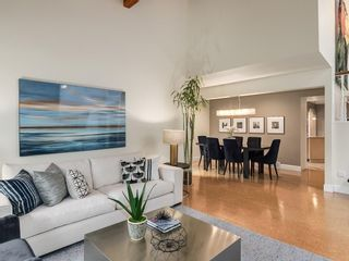 Photo 7: 2002 PUMP HILL Way SW in Calgary: Pump Hill Detached for sale : MLS®# C4204077