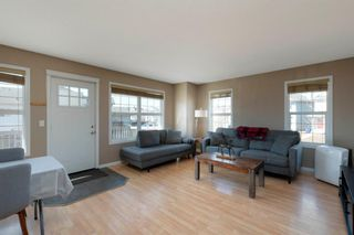 Photo 3: 229 Plamondon Drive: Fort McMurray Detached for sale : MLS®# A1089481