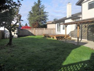 """Photo 20: 32744 NANAIMO Close in Abbotsford: Central Abbotsford House for sale in """"Parkside Estates"""" : MLS®# R2117656"""