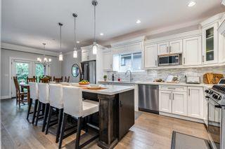 Photo 17: 24640 101 Avenue in Maple Ridge: Albion House for sale : MLS®# R2612447