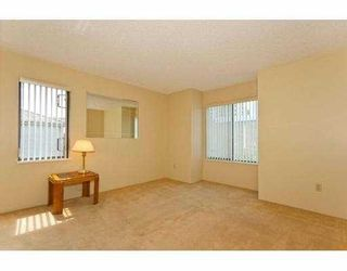 """Photo 7: 304 7140 GRANVILLE Avenue in Richmond: Brighouse South Condo for sale in """"PARKVIEW COURT"""" : MLS®# V833943"""