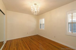 Photo 20: POINT LOMA House for sale : 3 bedrooms : 1905 Catalina Blvd in San Diego
