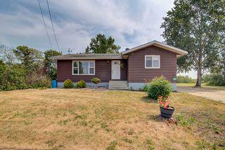 Photo 1: 4903 49 Street: Radway House for sale : MLS®# E4254548
