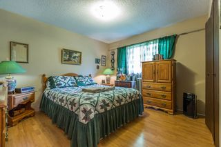 Photo 6: 7843 141B Street in Surrey: East Newton House for sale : MLS®# R2079712