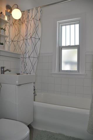 Photo 11: 584 Ingersoll Street in Winnipeg: West End Residential for sale (5C)  : MLS®# 1926566