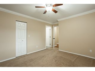 """Photo 18: 6017 189 Street in Surrey: Cloverdale BC House for sale in """"CLOVERHILL"""" (Cloverdale)  : MLS®# R2516494"""