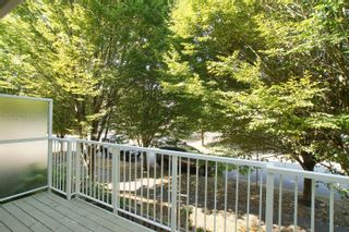 """Photo 38: 34 9088 JONES Road in Richmond: McLennan North Townhouse for sale in """"PAVILIONS"""" : MLS®# R2610018"""