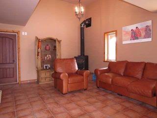 Photo 49: 5845 TRANS CANADA HIGHWAY in : Cherry Creek/Savona House for sale (Kamloops)  : MLS®# 129415
