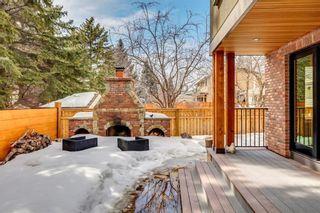 Photo 6: 3520 VARAL Road NW in Calgary: Varsity Detached for sale : MLS®# C4173170