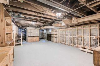 Photo 22: 42 Cedarvale Avenue in Toronto: East End-Danforth House (2-Storey) for lease (Toronto E02)  : MLS®# E5298124