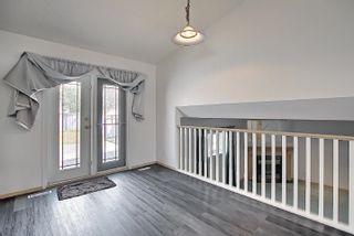 Photo 11: 12908 143 Avenue in Edmonton: Zone 27 House for sale : MLS®# E4252797