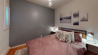 "Photo 25: 104 1631 COMOX Street in Vancouver: West End VW Condo for sale in ""WESTENDER ONE"" (Vancouver West)  : MLS®# R2541051"