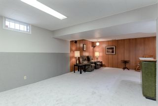 Photo 27: 744 Mapleton Drive SE in Calgary: Maple Ridge Detached for sale : MLS®# A1125027