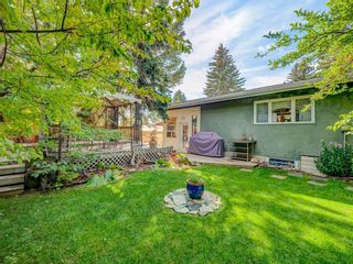 Photo 23: 80 CALANDAR Road NW in Calgary: Collingwood Detached for sale : MLS®# C4262502