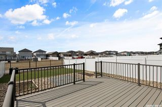 Photo 31: 5411 Universal Crescent in Regina: Harbour Landing Residential for sale : MLS®# SK851717