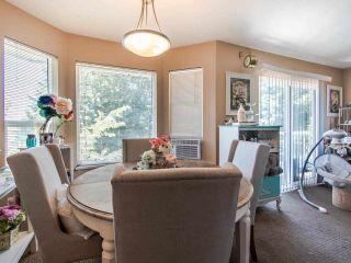 "Photo 7: 310 45222 WATSON Road in Chilliwack: Vedder S Watson-Promontory Condo for sale in ""WESTWIND"" (Sardis)  : MLS®# R2500192"