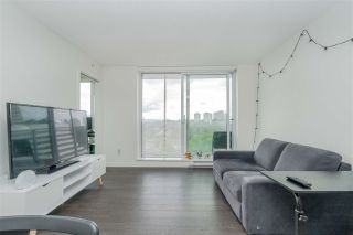 """Photo 7: 2001 5470 ORMIDALE Street in Vancouver: Collingwood VE Condo for sale in """"WALL CENTRE"""" (Vancouver East)  : MLS®# R2583172"""