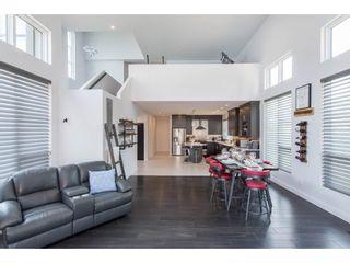 Photo 12: 6549 FERN Street in Chilliwack: Sardis West Vedder Rd House for sale (Sardis)  : MLS®# R2618562