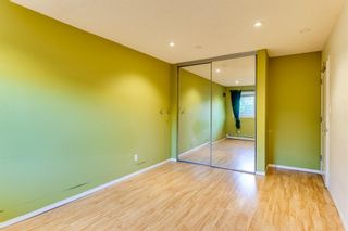 Photo 13: 101 1059 5 Avenue NW in Calgary: Sunnyside Apartment for sale : MLS®# A1115946
