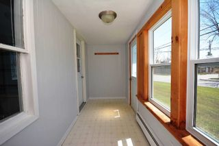 Photo 26: 10 HOLMES HILL Road in Hantsport: 403-Hants County Residential for sale (Annapolis Valley)  : MLS®# 202005172