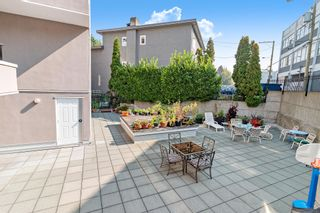 """Photo 18: 311 1988 MAPLE Street in Vancouver: Kitsilano Condo for sale in """"THE MAPLES"""" (Vancouver West)  : MLS®# R2497159"""