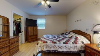 Photo 14: 2521 Highway 1 in Aylesford: 404-Kings County Residential for sale (Annapolis Valley)  : MLS®# 202125612