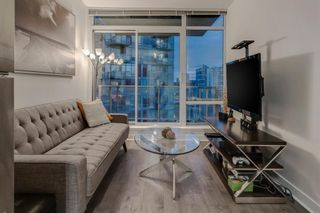 Photo 9: 504 30 Brentwood Common NW in Calgary: Brentwood Apartment for sale : MLS®# A1047644