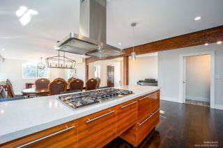 Photo 15: 4066 NORWOOD Avenue in North Vancouver: Upper Delbrook House for sale : MLS®# R2614704