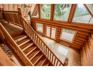 Photo 13: 6067 ROSS Road: Ryder Lake House for sale (Sardis)  : MLS®# R2562199