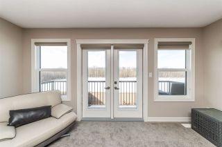 Photo 16: 13836 143 Avenue in Edmonton: Zone 27 House for sale : MLS®# E4233417