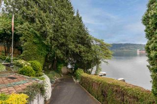 Photo 14: 4511 STONEHAVEN Avenue in North Vancouver: Deep Cove House for sale : MLS®# R2617043