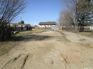 Photo 2: 2103 100B Street in Tisdale: Lot/Land for sale : MLS®# SK859532