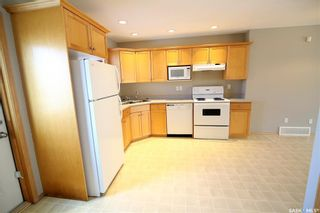 Photo 16: 2720 Victoria Avenue in Regina: Cathedral RG Residential for sale : MLS®# SK856718
