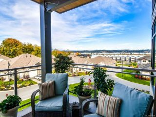 Photo 25: 301 2777 North Beach Dr in CAMPBELL RIVER: CR Campbell River North Condo for sale (Campbell River)  : MLS®# 800006