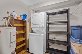 Photo 18: 107 51 Wimbledon Road in Bedford: 20-Bedford Residential for sale (Halifax-Dartmouth)  : MLS®# 202123437