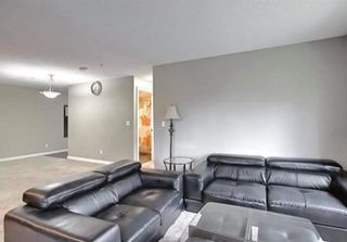 Photo 26: 1214 1317 27 Street SE in Calgary: Albert Park/Radisson Heights Apartment for sale : MLS®# A1142395