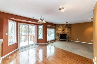 Photo 10: 23 35 Grandin Road: St. Albert House Half Duplex for sale : MLS®# E4229531
