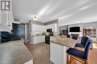 Photo 8: 1 IRONWOOD Crescent in Brighton: House for sale : MLS®# 40149997