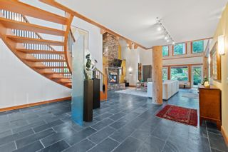 Photo 6: 2516 140 Street in Surrey: Elgin Chantrell House for sale (South Surrey White Rock)  : MLS®# R2624014