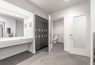 Photo 34: 1606 901 10 Avenue SW in Calgary: Beltline Apartment for sale : MLS®# A1093690