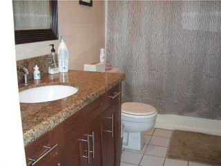 Photo 12: MISSION VALLEY Condo for sale : 2 bedrooms : 6257 Caminito Salado in San Diego