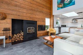 Photo 21: 495 Curtis Rd in Comox: CV Comox Peninsula House for sale (Comox Valley)  : MLS®# 887722