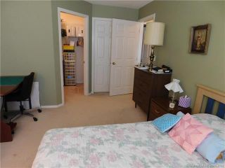 Photo 16: 202 250 Southeast 5 Street in Salmon Arm: Downtown House for sale : MLS®# 10154723